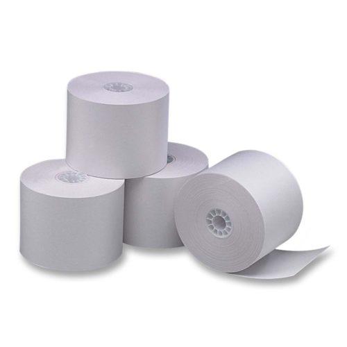 Thermal Receipt Paper Rolls