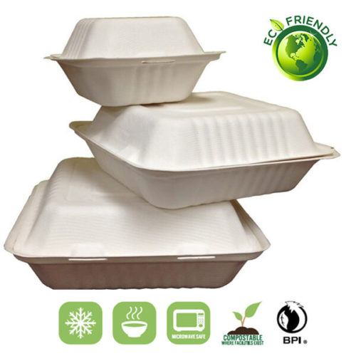 bagasse-food-containers