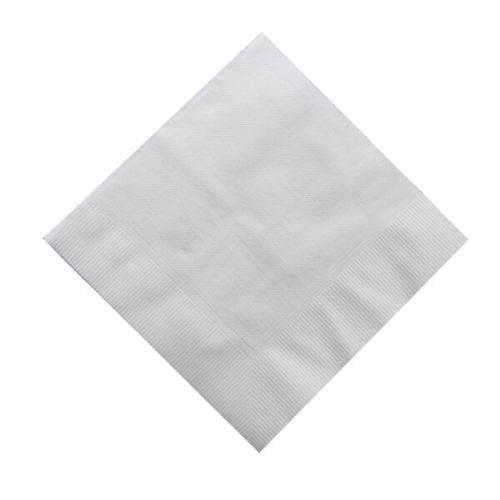 beverage napkins