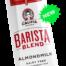 barista blend