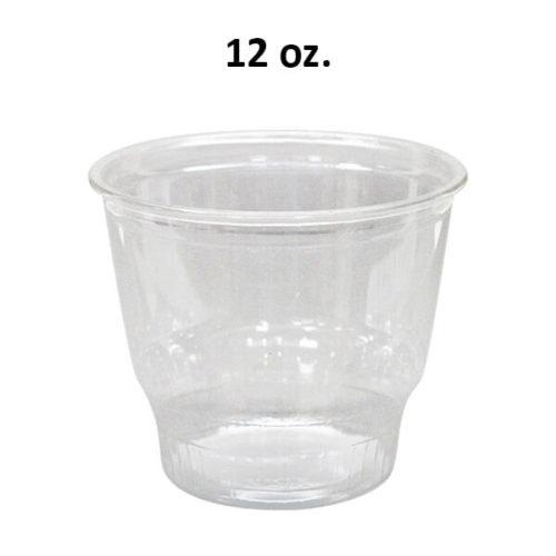 dessert cups 12oz