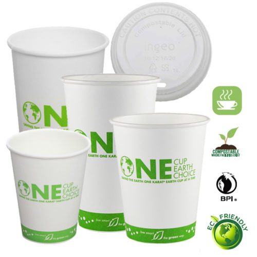 eco-hot-paper-cups
