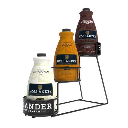 hollander-rack