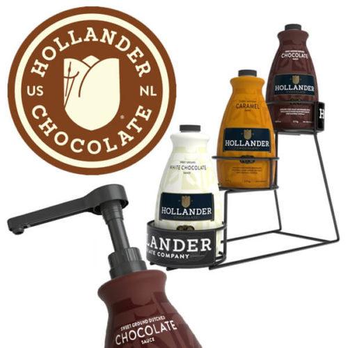 hollander-sauces-1
