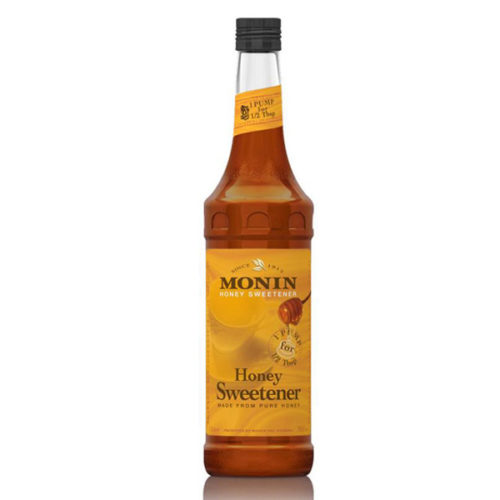 monin-honey-sweetener