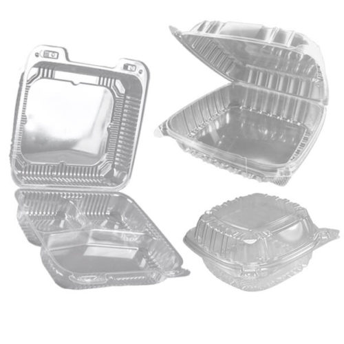 plastic-hinged-lid-food-containers