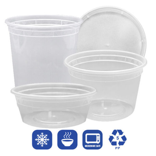 pp-inject-mold-deli-containers-2