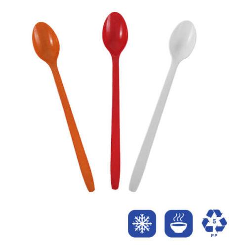 soda-spoons