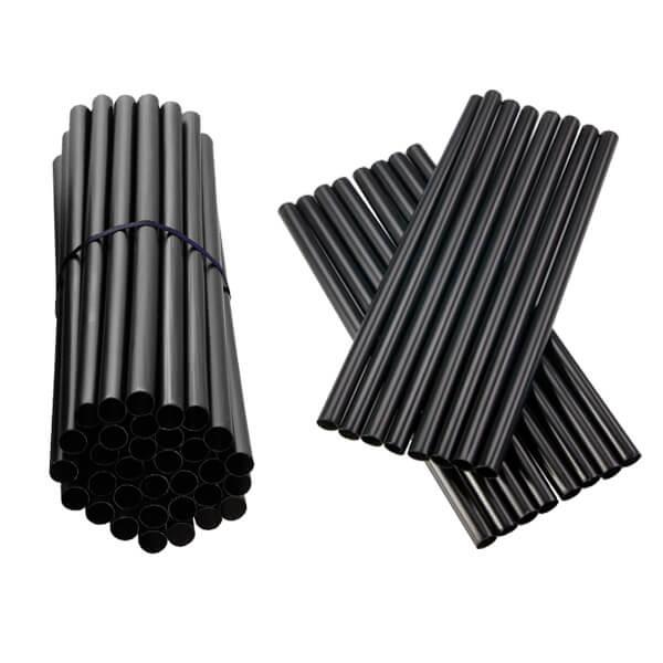 straws bulk
